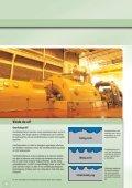 Åpne - Henkel - Page 4