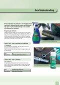 Åpne - Henkel - Page 5