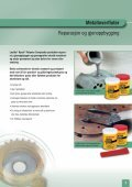 Åpne - Henkel - Page 7