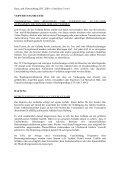 Haus- und Platzordnung - Donauinselfest 2009 - Seite 5