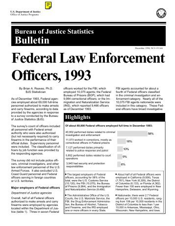what impact did terry v ohio have on law enforcement officers In terry v ohio, 392 to the us constitution permits a law enforcement officer the right of police officers to stop persons suspected of criminal.