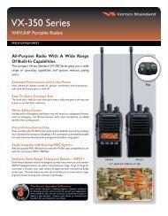 Yaesu VX-231 VX-351 VX-354 VX-451 UHF SMA 440 ~ 470 MHz Antenna 5-162B