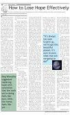 Dec 2012 - Skagit Valley Food Co-op - Page 3
