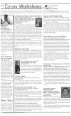 Dec 2012 - Skagit Valley Food Co-op - Page 4