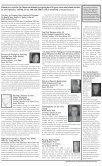 Dec 2012 - Skagit Valley Food Co-op - Page 5