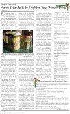 Dec 2012 - Skagit Valley Food Co-op - Page 6