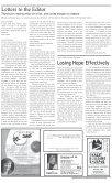 Dec 2012 - Skagit Valley Food Co-op - Page 7