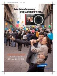 AS005019-SS Mid-yr Promo Flyer-Sl.ai - Samsung