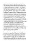 """Handwerker & Kleinbetriebe """"Der tägliche Kleinkram ist ... - Frankreich - Page 2"""