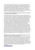 """Handwerker & Kleinbetriebe """"Der tägliche Kleinkram ist ... - Frankreich - Page 3"""