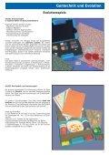 Unser Katalog 2012/2013 ist online - Schlüter Biologie - Seite 3