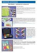 Unser Katalog 2012/2013 ist online - Schlüter Biologie - Seite 4