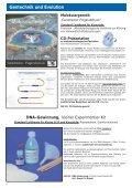 Unser Katalog 2012/2013 ist online - Schlüter Biologie - Seite 6