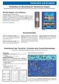 Unser Katalog 2012/2013 ist online - Schlüter Biologie - Seite 7