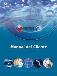 SISS Manual del Cliente.pdf
