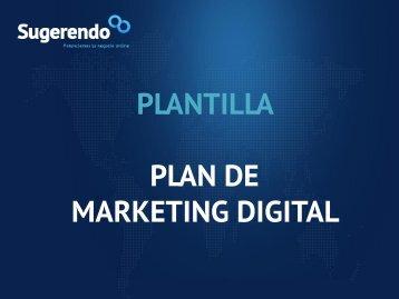 Plantilla-de-plan-mkt