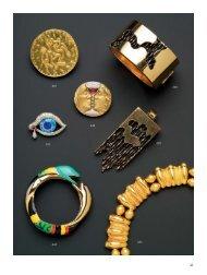 2330 Jewelry - Skinner