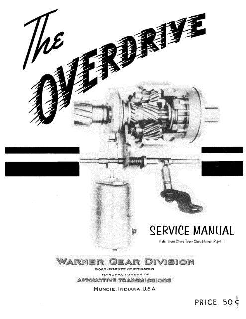 borg-warner-overdrive-service-manual-stu