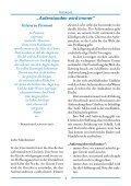 Nr. 20 - St. Agatha Epe - Seite 2