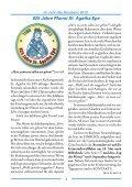 Nr. 20 - St. Agatha Epe - Seite 4