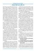 Nr. 20 - St. Agatha Epe - Seite 6