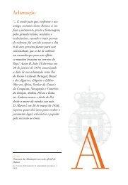 Aclamação - Editora Objetiva