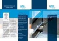 """""""Metallbearbeitung"""" (pdf, 1.42 mb) - Lebenshilfe Werkstatt ..."""