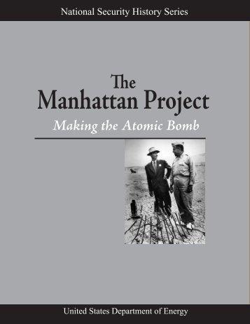 Manhattan_Project_2010