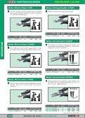 werkzeuge - Wetec - Seite 4