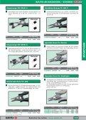 werkzeuge - Wetec - Seite 7