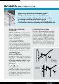 systemanwendung - Glassline GmbH - Seite 4