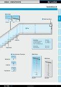 systemanwendung - Glassline GmbH - Seite 7