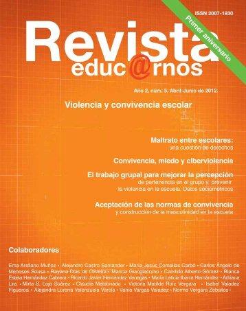 educ@rnos 5.pdf - primera