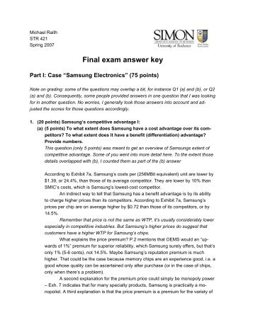 Nfhs exam answer key tbabo exam answer key 2007 fandeluxe Image collections