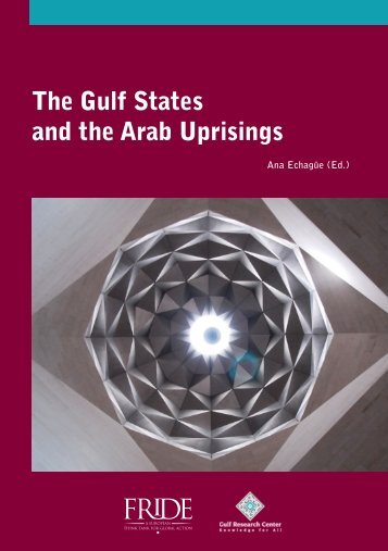 The_Gulf_States_and_the_Arab_Uprisings