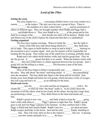 critical essay on lord of the flies Lord of the flies critical essay - high-quality paper writing help - get professional help with online essays, research papers and up to dissertations for an affordable price high-quality essay and research paper writing and editing company - we can write you professional essay papers for me online essay writing and editing help - we.