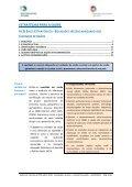 Equidade e Acesso adequado aos Cuidados de Saúde - Page 2