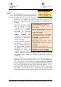 Equidade e Acesso adequado aos Cuidados de Saúde - Page 3