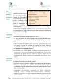 Equidade e Acesso adequado aos Cuidados de Saúde - Page 5