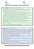 Equidade e Acesso adequado aos Cuidados de Saúde - Page 7