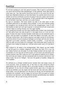 1201_parochieblad DEF - De Goede Herder - Page 4