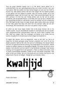 1201_parochieblad DEF - De Goede Herder - Page 5