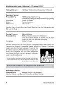 1201_parochieblad DEF - De Goede Herder - Page 6