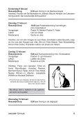 1201_parochieblad DEF - De Goede Herder - Page 7