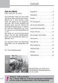 Gottesdienste - Evangelische Michaelsgemeinde Wieseck - Seite 2