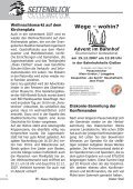 Gottesdienste - Evangelische Michaelsgemeinde Wieseck - Seite 6