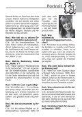 Gottesdienste - Evangelische Michaelsgemeinde Wieseck - Seite 7