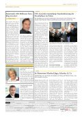 download - Verkehr - Page 2
