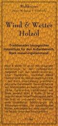 Vorlage Öle.qxd (Page 6) - Wolfknives