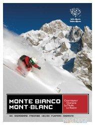Scarica come PDF - Valle d'Aosta